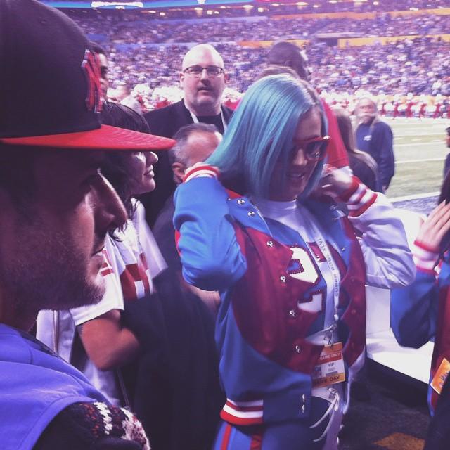 Katy #tbt
