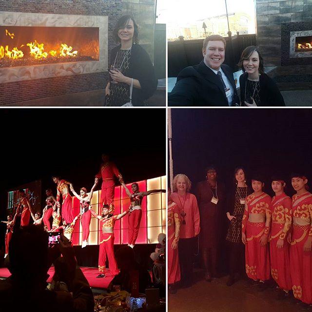 Chinese New Year Celebration!