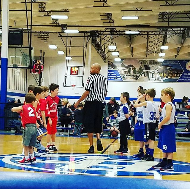 SLDM 1st Grade won both of their games in a doubleheader today vs St Simon & St Luke's. Go Cardinals!
